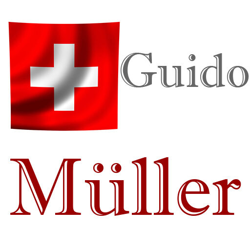 Guido Müller